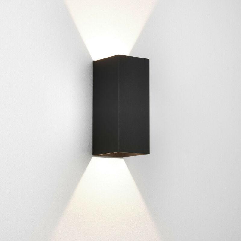 Astro Kinzo 1398013 fali lámpa