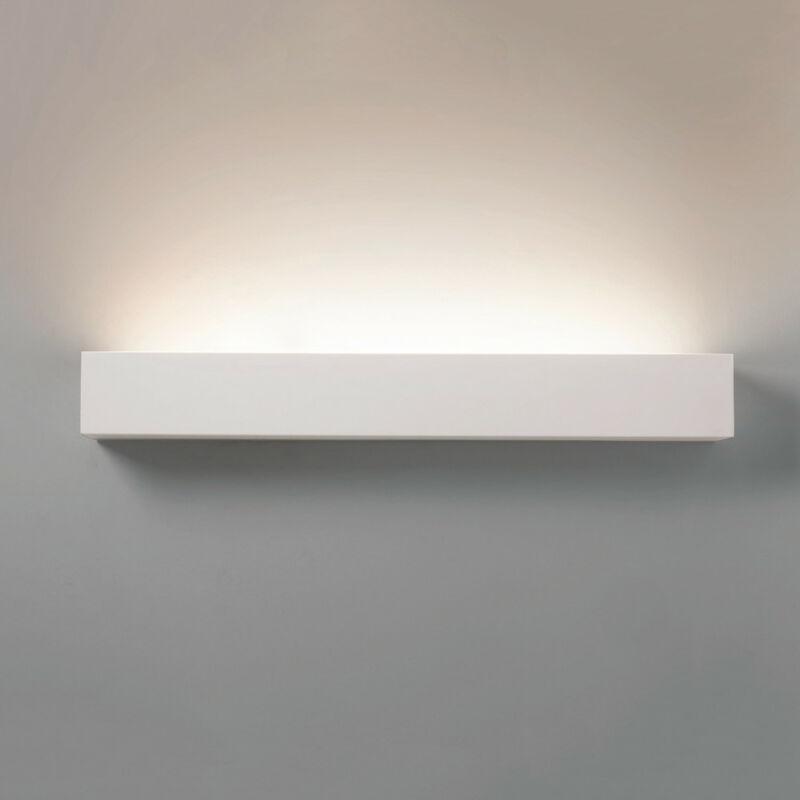 Astro Parma 1187027 gipsz fali lámpa