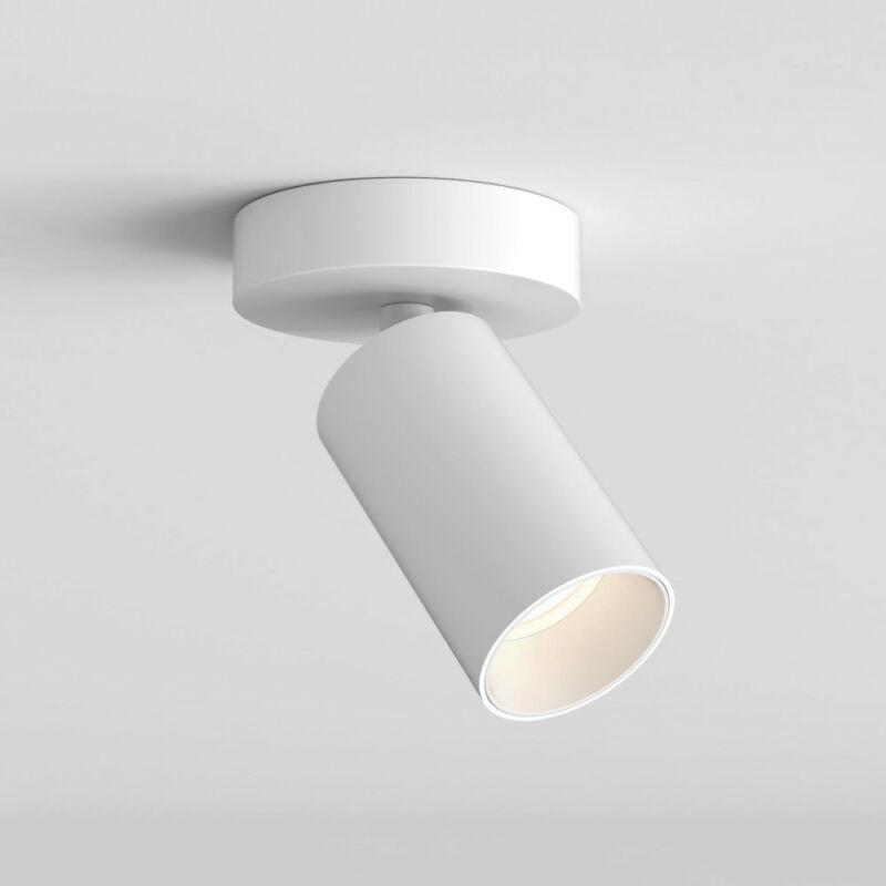 Astro Can 1396005 fali lámpa