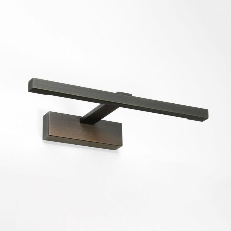 Astro Teetoo 1161009 képmegvilágító lámpa bronz bronz