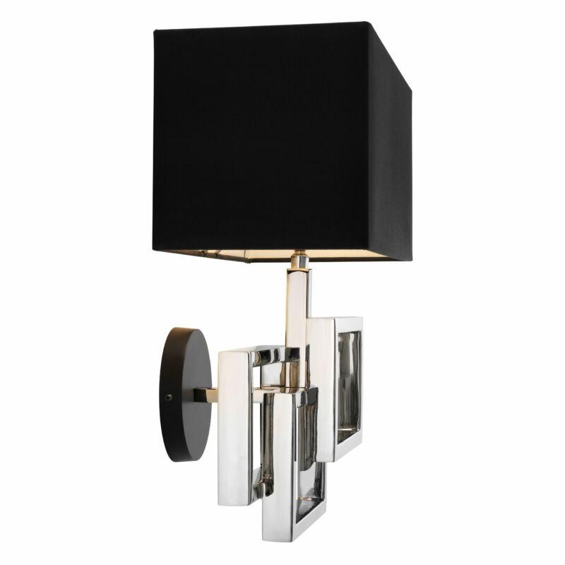 Eichholtz - WALL LAMP WINDOLF