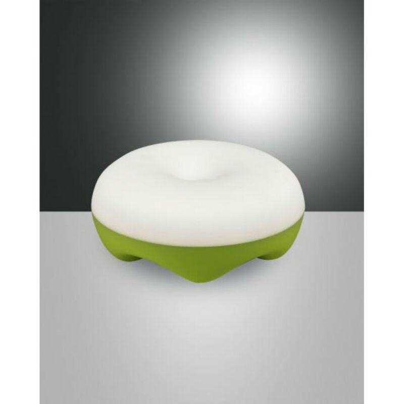 Fabas Luce Bluma 3509-30-155 dekor lámpa