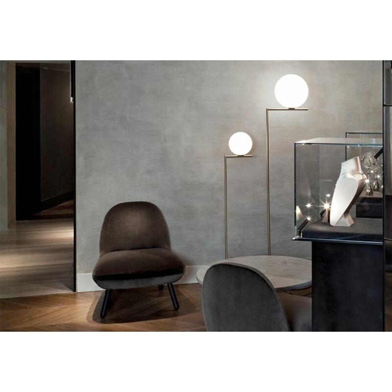 FLOS-IC-Lights-Floor-2-F3174030-állólámpa