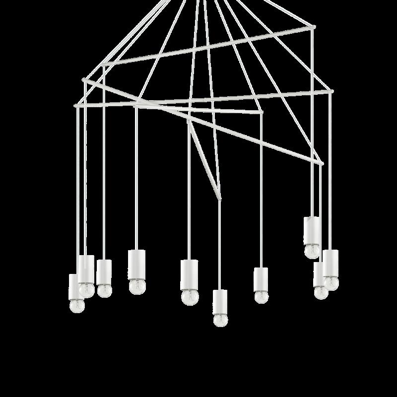 Ideal Lux - POP SP10 - függeszték
