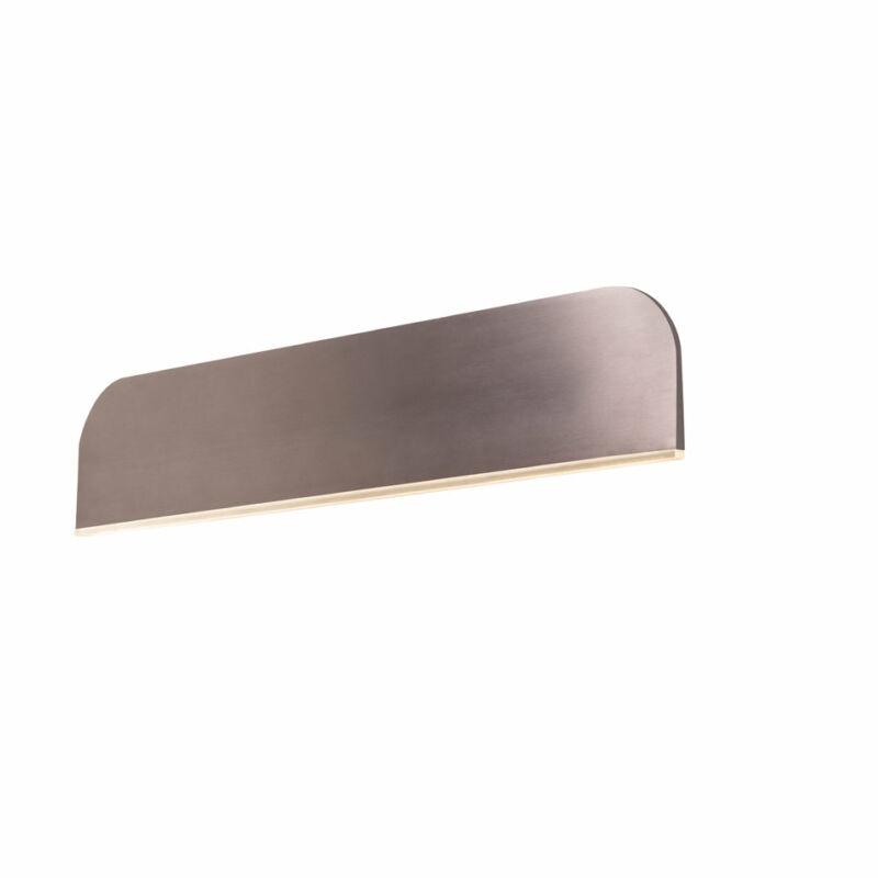 Leds-C4 SEK 05-5463-53-M3 fali lámpa gránit alumínium akril