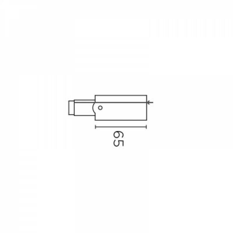 Leds-C4 71-5214-14-00 kiegészítő