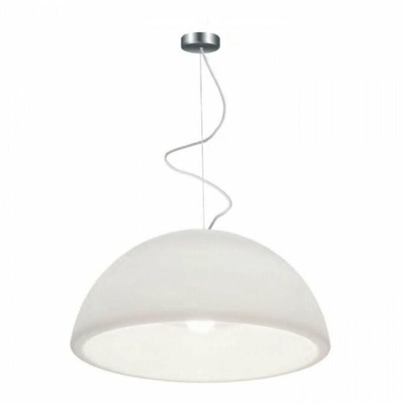 LineaLight OHPS 10383 étkező lámpa fehér műanyag