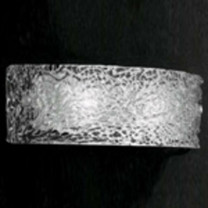 LineaLight ARTIC 4669 fali lámpa kristály fém