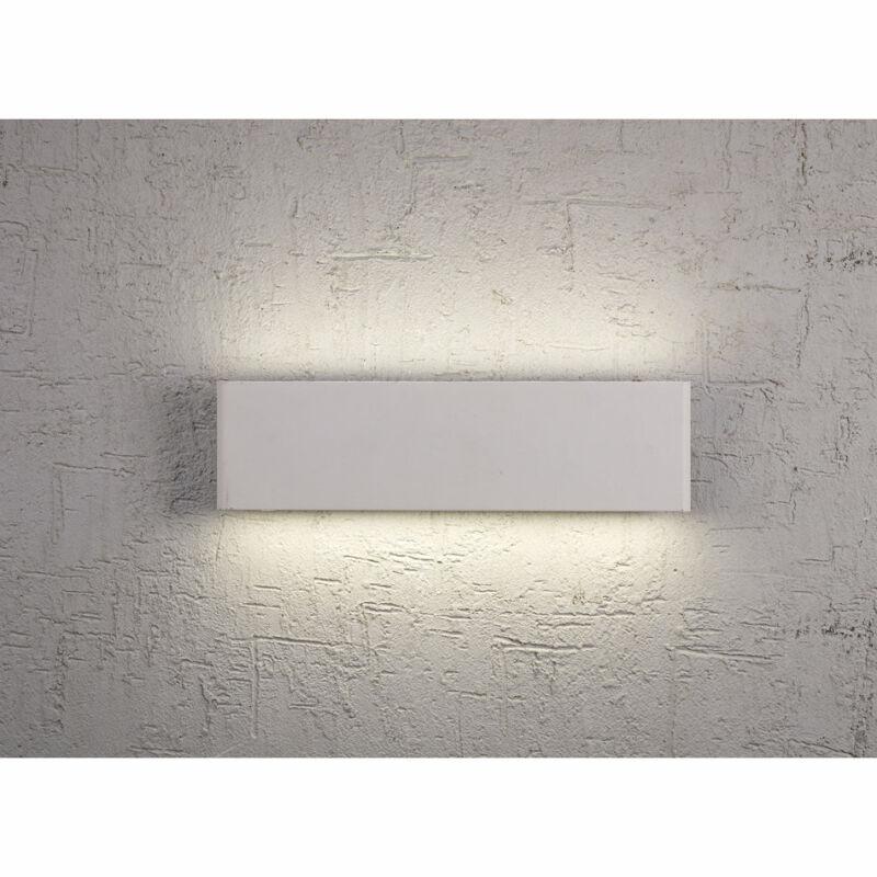Mantra Petaca 5491 fali lámpa  fehér   fehér