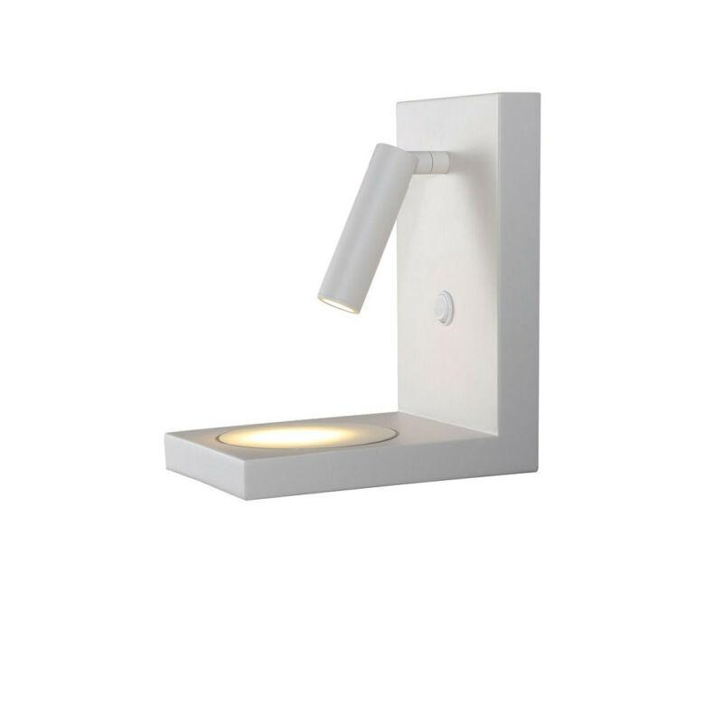 Mantra ZANZIBAR 6750 fali lámpa fehér