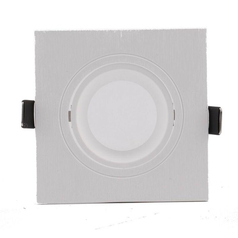 Mantra LAMBORJINI 6837 beépíthető lámpa fehér műanyag