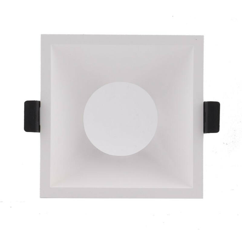 Mantra LAMBORJINI 6841 beépíthető lámpa  fehér   műanyag