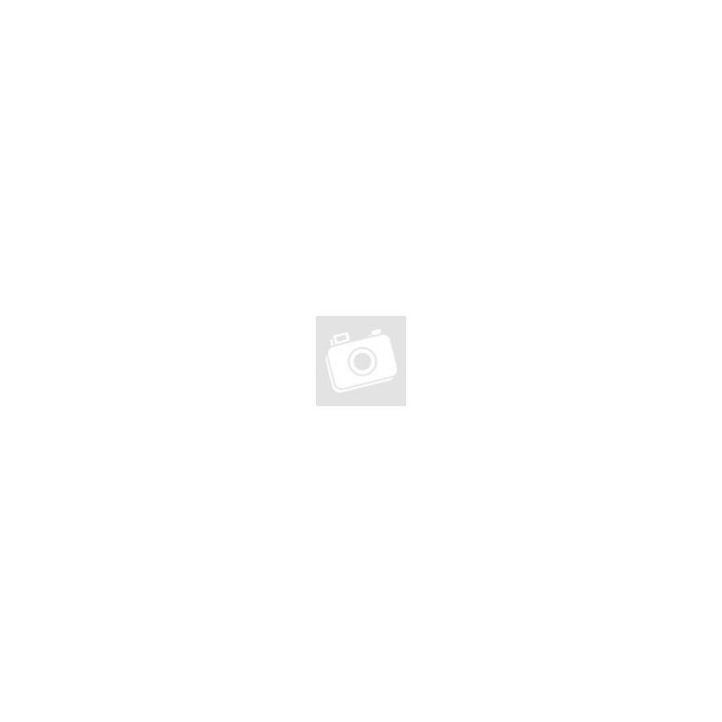 Mantra durban 7176 falikar fekete alumínium