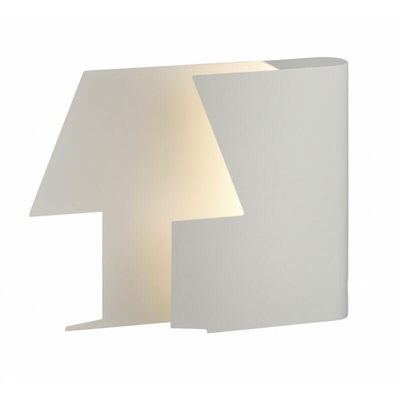 Mantra BOOK 7246 éjjeli asztali lámpa fa fém