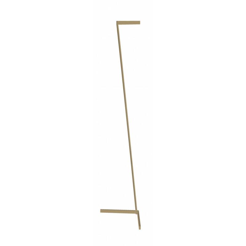 Mantra VECTOR 7335 állólámpa fényerőszabályzós arany fém