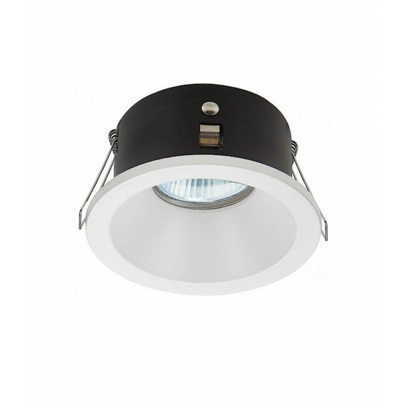 Mantra COMFORT IP 6810 beépíthető lámpa matt fehér alumínium