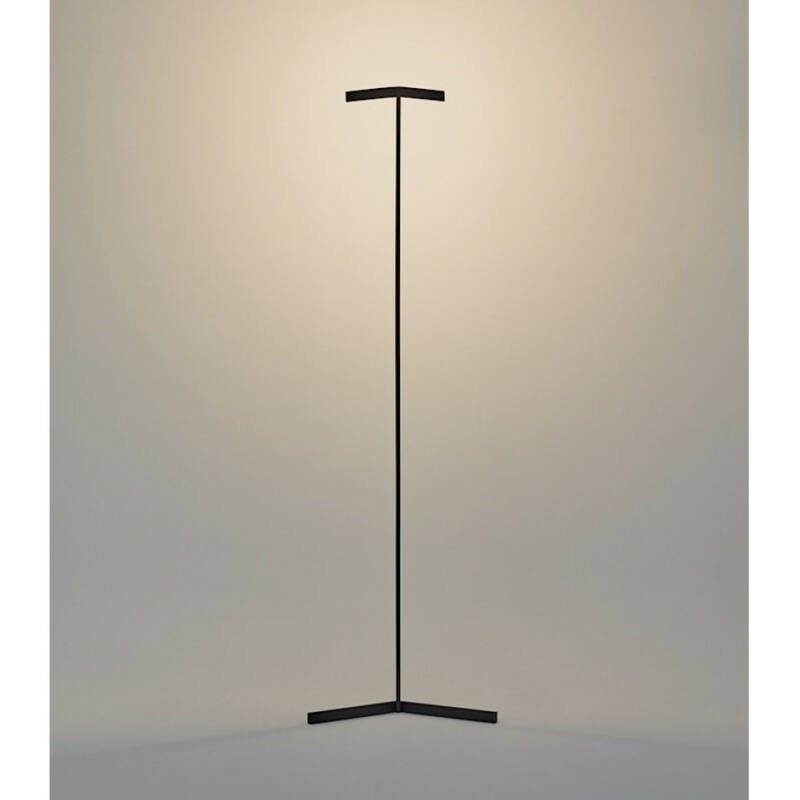 Mantra Vector 7333 állólámpa
