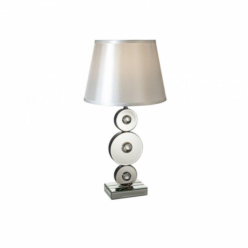 Schuller Sion 112638 éjjeli asztali lámpa
