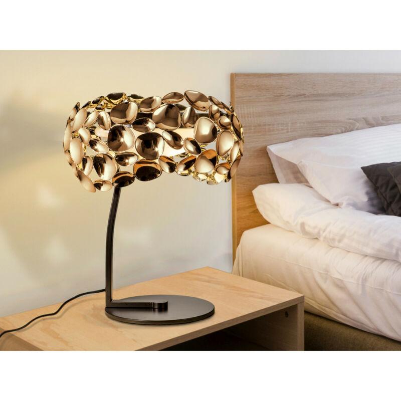 Schuller Narisa 266544N éjjeli asztali lámpa