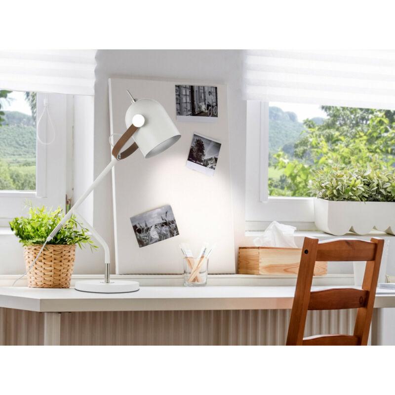 Schuller Adame 346382 íróasztal lámpa