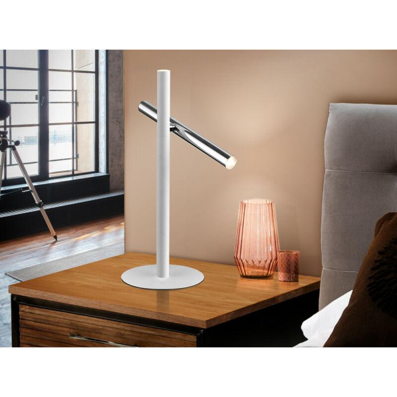 Schuller Varas 373581 éjjeli asztali lámpa
