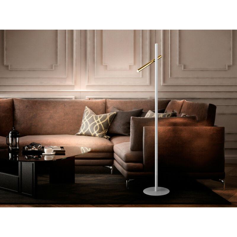 Schuller Varas 373614 állólámpa