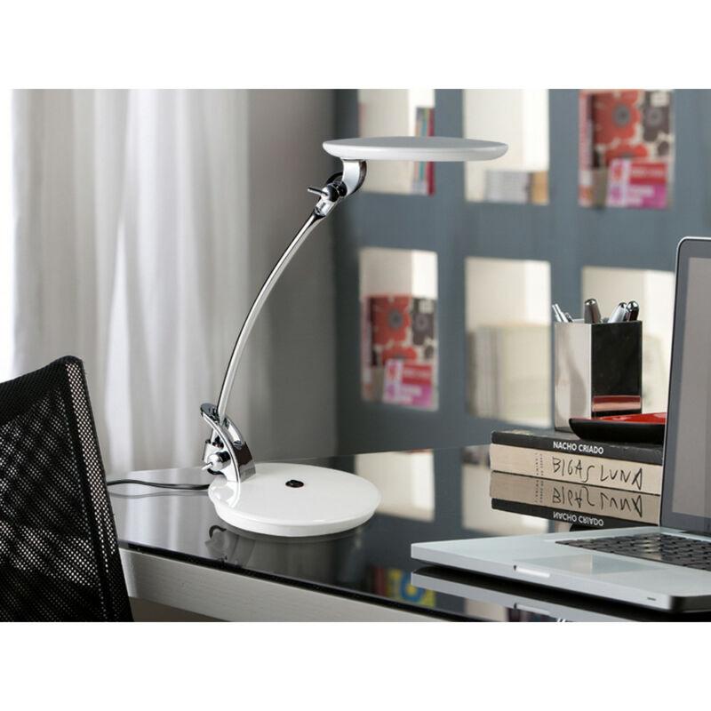 Schuller Omnia 442510 íróasztal lámpa