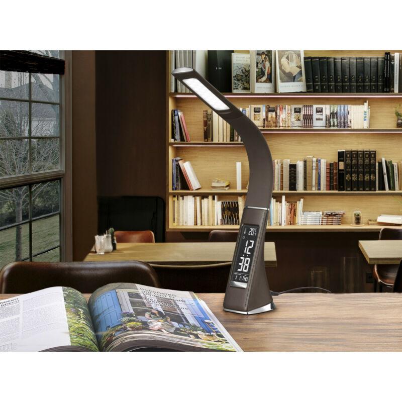 Schuller Alive 468210 íróasztal lámpa
