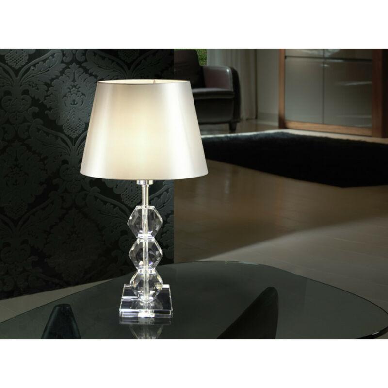 Schuller Corinto 541528 éjjeli asztali lámpa