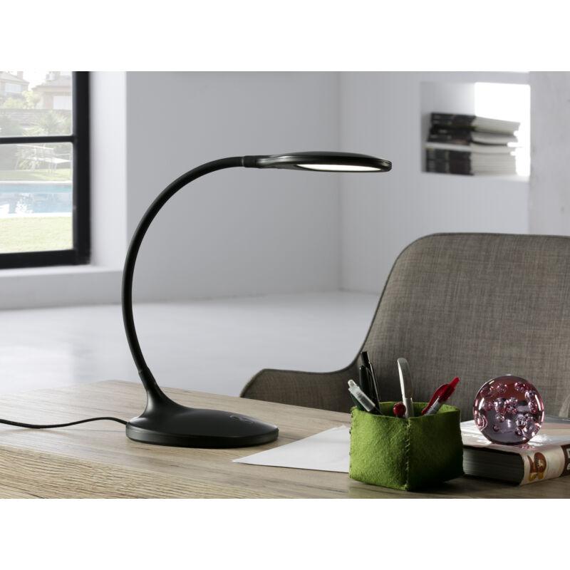 Schuller Scoop 552764 íróasztal lámpa