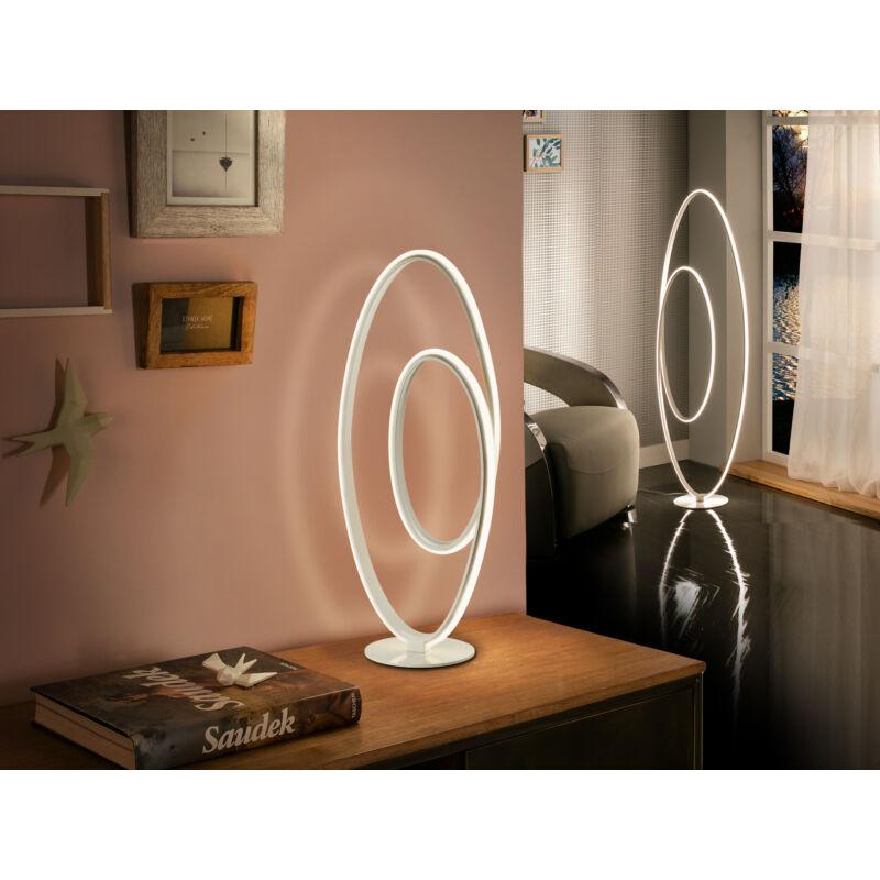 Schuller 614259 éjjeli asztali lámpa