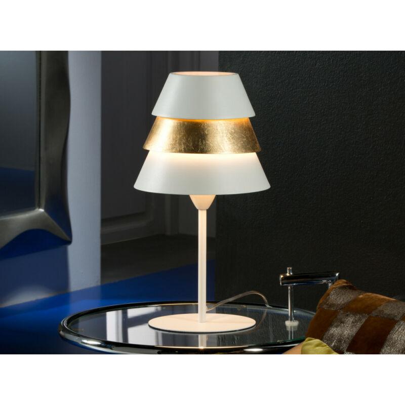 Schuller Isis 648436 éjjeli asztali lámpa