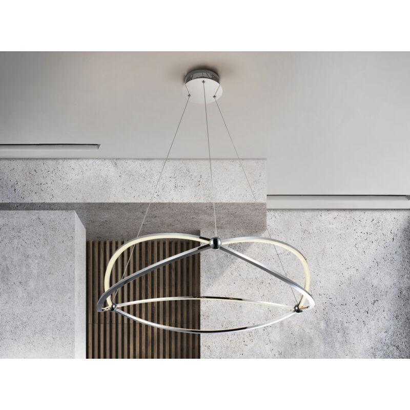 Schuller 757355 étkező lámpa