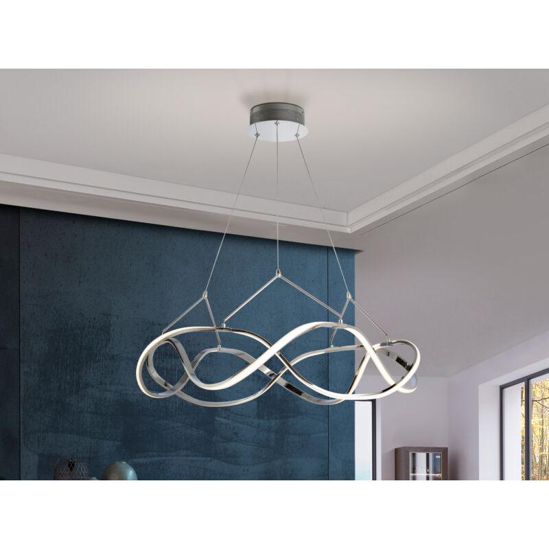 Schuller 763950 étkező lámpa