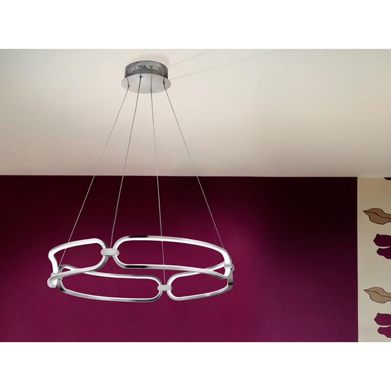 Schuller Colette 786831 modern csillár