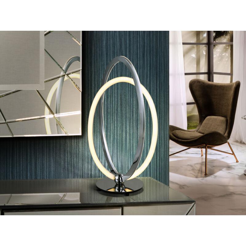 Schuller 814133 éjjeli asztali lámpa