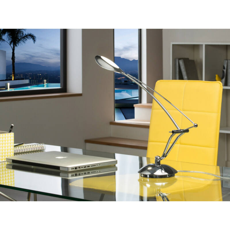 Schuller Lucila 836104 íróasztal lámpa