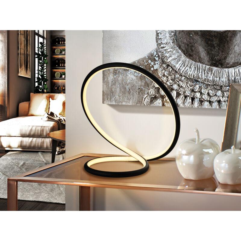 Schuller 963053 éjjeli asztali lámpa