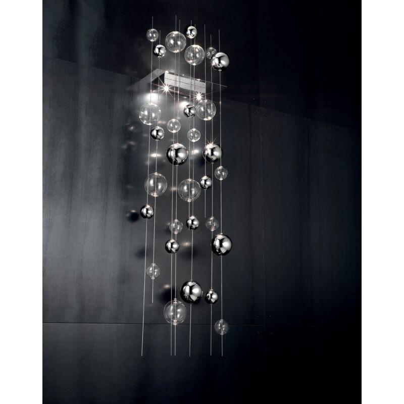 Sillux - Niagara lámpacsalád