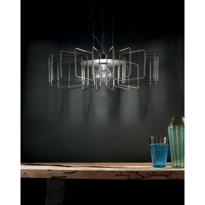 Sillux - Futura lámpacsalád