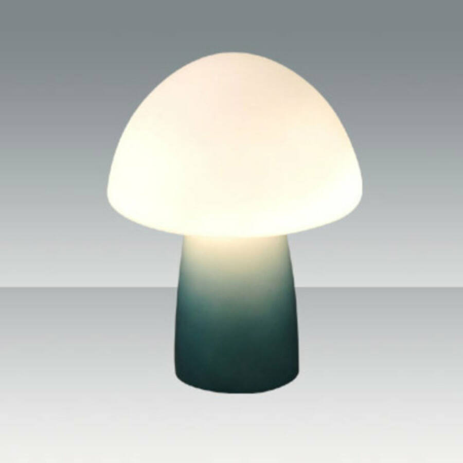 Fabas Luce SCOTT 3075-30-339 Asztali lámpa fehér 1 x max 40 G9 W 21xØ16 cm