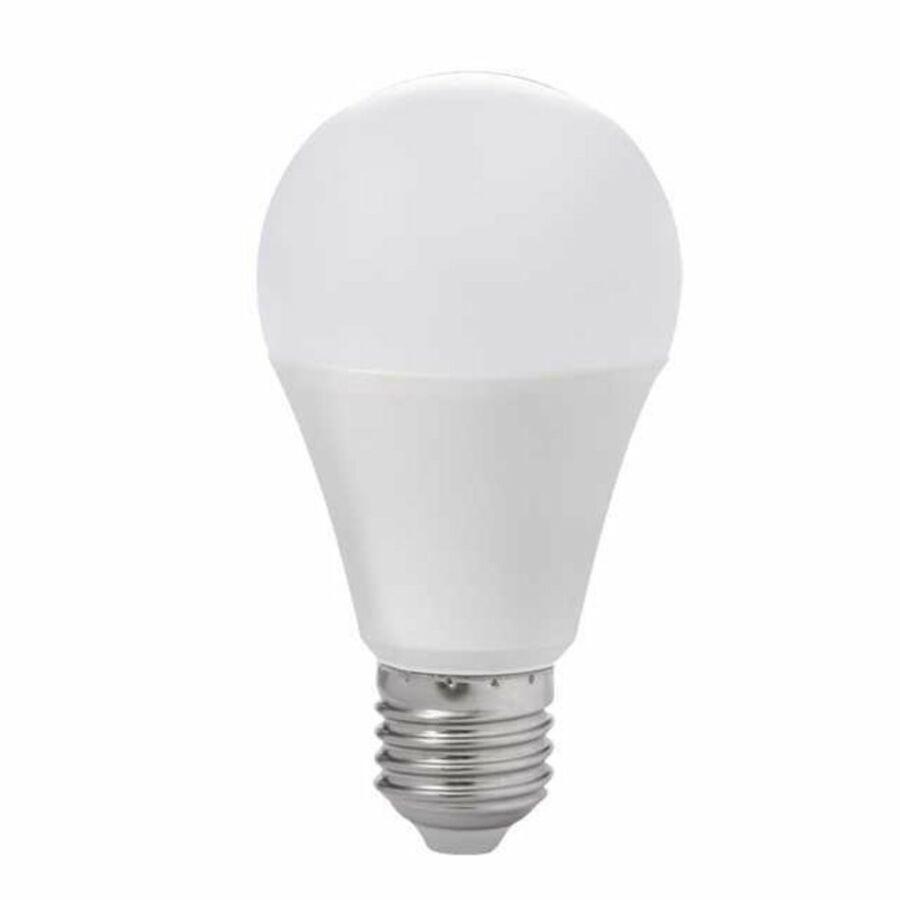 Kanlux RAPID MAXX LED 23282 LED izzó E27 E27 12W 1050lm 3000K 180°