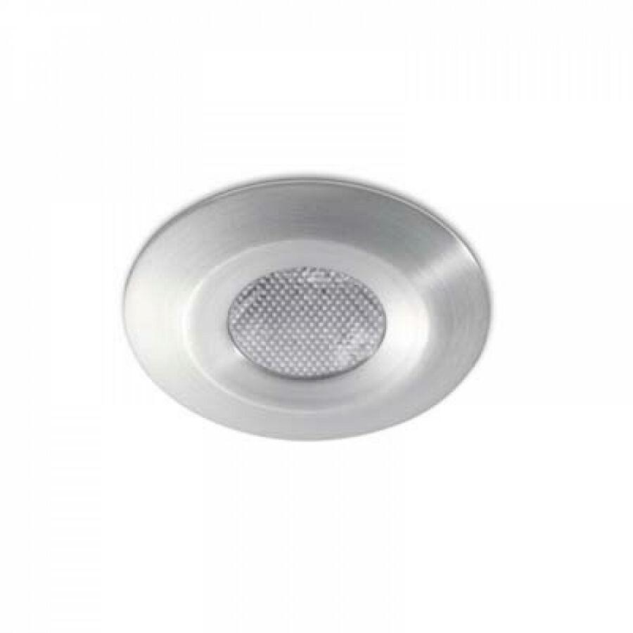Leds-C4 BIT 05-3308-S2-00 Beépíthető lámpa alumínium alumínium
