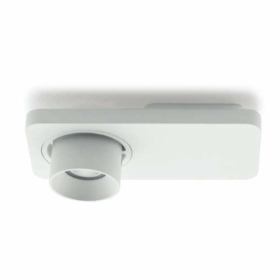 LineaLight BEEBO 7895 Mennyezeti spot lámpa fehér LED 11W 10x21x7cm