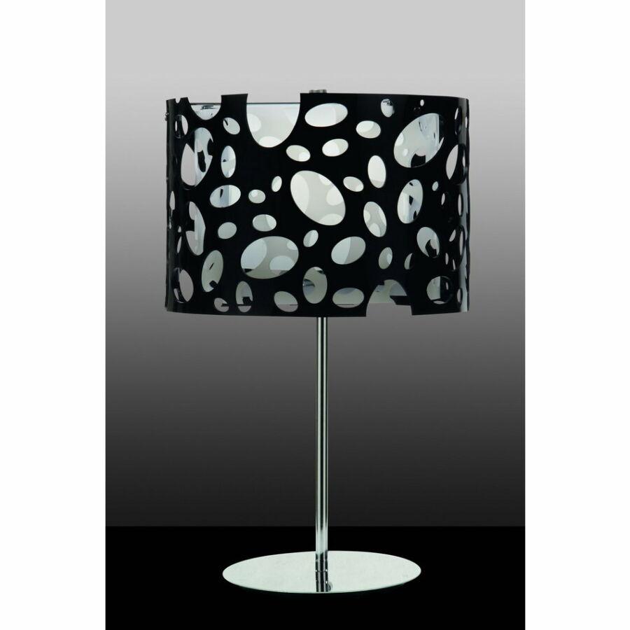 Mantra MOON 1356 Asztali lámpa fehér