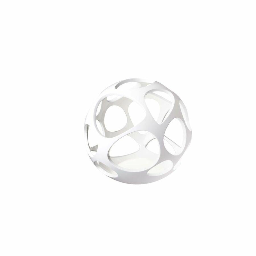 Mantra 5146 Állólámpa ORGÁNICA fehér műanyag