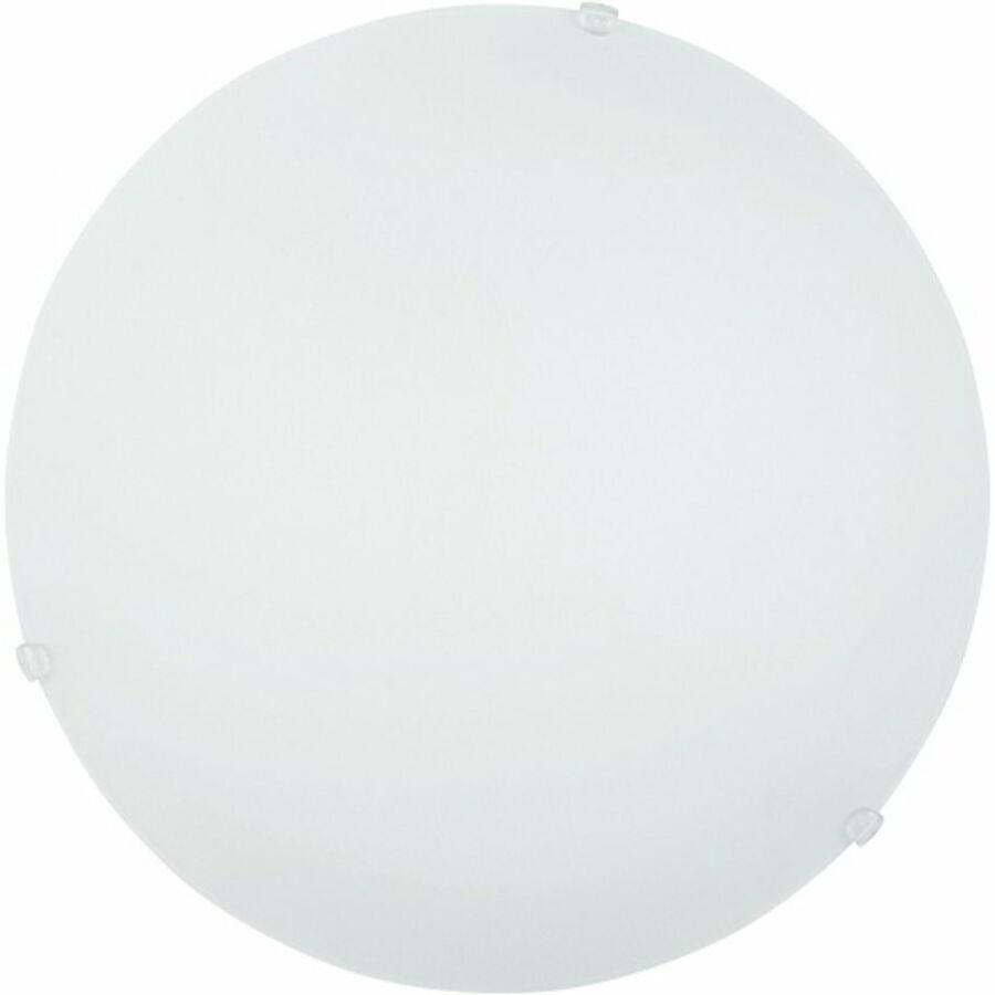 Nowodvorski Classic TL-3908 Ufó lámpa fehér 1x60W , E27 0x30 cm