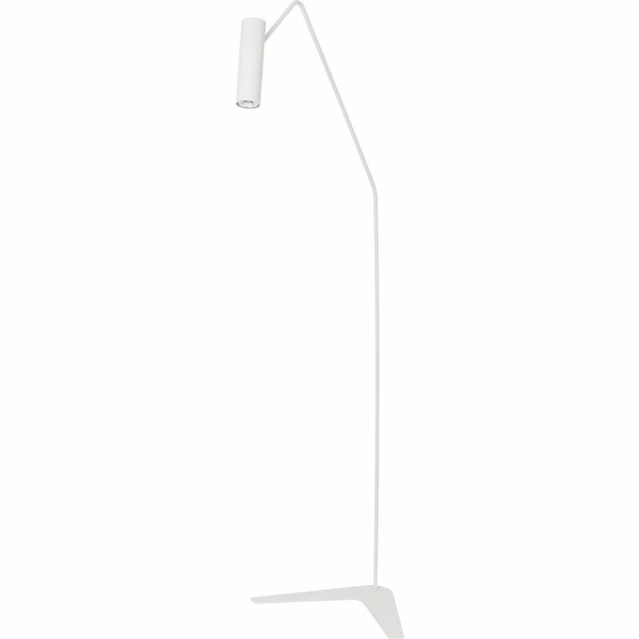 Nowodvorski EYE SUPER TL-6493 Állólámpa fehér 1xGU10 max. 35W 160x50cm