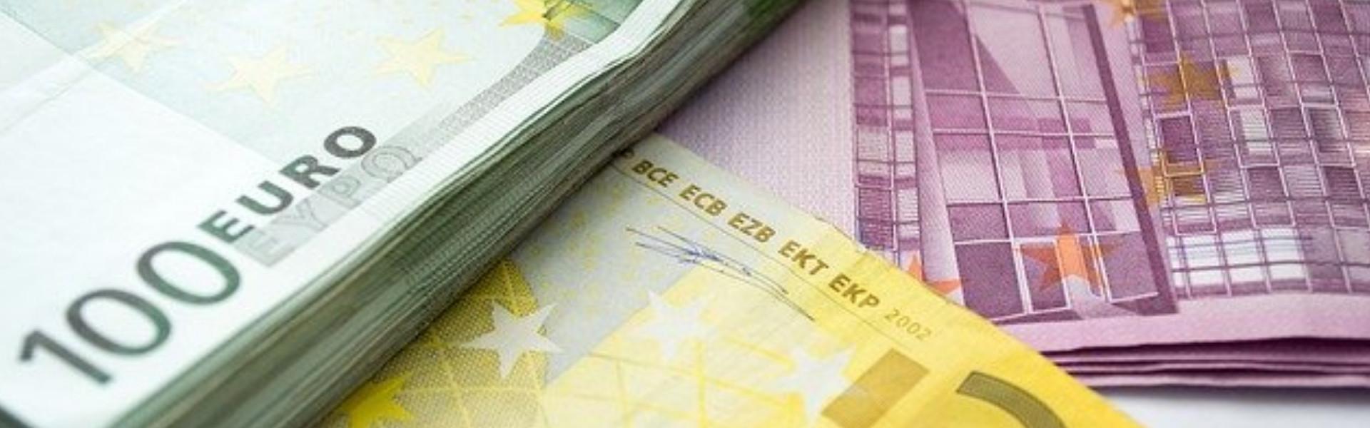 Nálunk Euróban is fizethetsz.